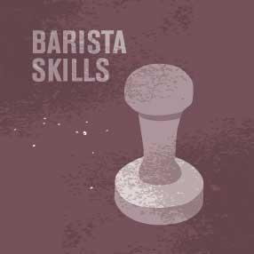 scae-barista-skills
