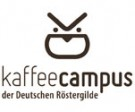 Kaffee Campus Logo