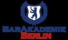 barakademie berlin logo
