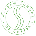 warsaw-school-of-coffee